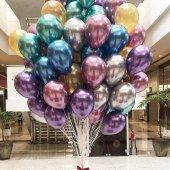 middle-middle-color-center-center-0-0-0--1585644901.1511 Облако из шаров