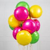 middle-middle-color-center-center-0-0-0--1585647161.4044 шарики из фольги в москве