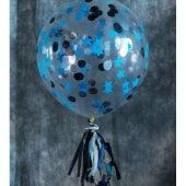 middle-middle-color-center-center-0-0-0--1585650412.8221 воздушные шары на годик