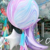middle-middle-color-center-center-0-0-0--1585652237.1539 светящиеся воздушные шары купить