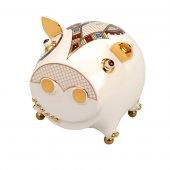 middle-middle-color-center-center-0-0-0--1590244304.2313 SharikMarket.online - воздушные шары Подарки Подарки для дома и отдыха