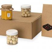 middle-middle-color-center-center-0-0-0--1591099484.7597 SharikMarket.online - воздушные шары Подарки Съедобные подарки