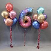 middle-middle-color-center-center-0-0-0--1599508795.6492 Воздушные шары с доставкой по Москве и московской области