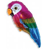 middle-middle-color-center-center-1-0-0--1472563229.211 воздушные шары в виде животных
