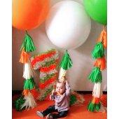 middle-middle-color-center-center-1-0-0--1475491895.4118 Заказать оформление шарами дня рождения девочке 5 лет