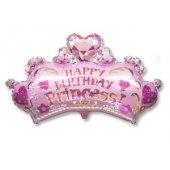 middle-middle-color-center-center-1-0-0--1480852594.582 день рождение в стиле принцессы оформление
