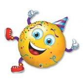 middle-middle-color-center-center-1-0-0--1533587998.1926 воздушные шары с днем рождения купить