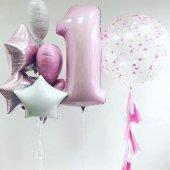 top-middle-color-center-center-0-0-0--1498558203.1515 оформление шарами дня рождения девочки