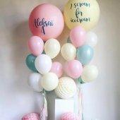 top-middle-color-center-center-0-0-0--1552426514.0023 бесплатная доставка воздушных шаров