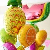 top-middle-color-center-center-0-0-0--1596443035.5968 воздушный шар с конфетти