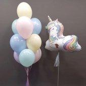 top-middle-color-center-center-0-0-0--1599509549.5924 букеты из воздушных шаров