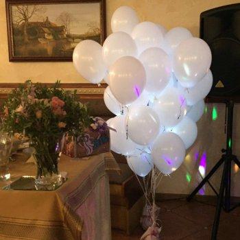 middle-middle-color-center-center-0-0-0-1470061753.1574 светящиеся воздушные шары купить