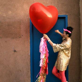 middle-middle-color-center-center-0-0-0-1470221681.5862 воздушные шары большие сердца