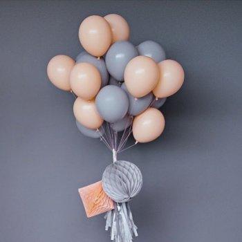 middle-middle-color-center-center-0-0-0-1470231094.5301 красивые оформление поздравления с днем рождения