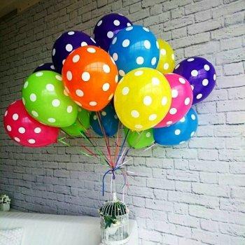 middle-middle-color-center-center-0-0-0-1470317201.7561 шары воздушные горошек