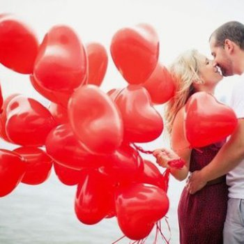 middle-middle-color-center-center-0-0-0-1470751385.431 купить воздушные шары сердечки