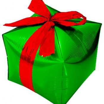 middle-middle-color-center-center-0-0-0-1470752656.9275 подарок из воздушных шаров