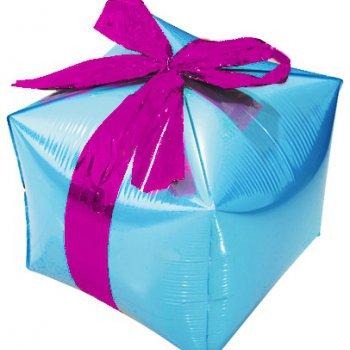 middle-middle-color-center-center-0-0-0-1470752662.2308 подарок из воздушных шаров