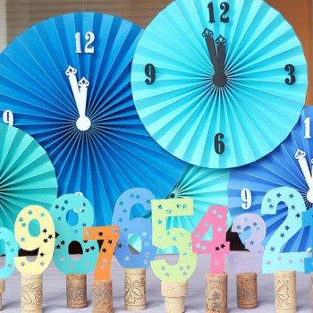 middle-middle-color-center-center-0-0-0-1470829997.1593 SharikMarket.online - воздушные шары Гирлянда тассел, помпоны, фанты и другое Фанты