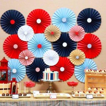 middle-middle-color-center-center-0-0-0-1470830044.0567 SharikMarket.online - воздушные шары Гирлянда тассел, помпоны, фанты и другое Фанты