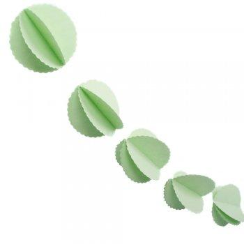 middle-middle-color-center-center-0-0-0-1470918114.8162 SharikMarket.online - воздушные шары Гирлянда тассел, помпоны, фанты и другое 3D гирлянды