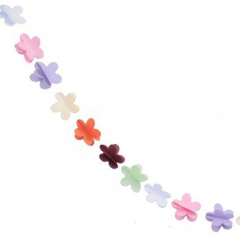 middle-middle-color-center-center-0-0-0-1470918119.3292 SharikMarket.online - воздушные шары Гирлянда тассел, помпоны, фанты и другое 3D гирлянды
