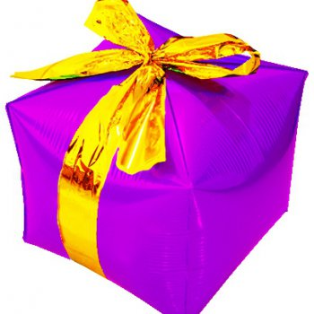 middle-middle-color-center-center-0-0-0-1470925678.0462 подарок из воздушных шаров