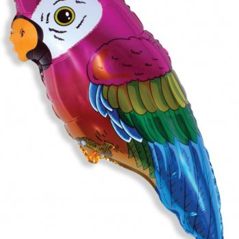 middle-middle-color-center-center-0-0-0-1472563229.211 воздушные шары в виде животных