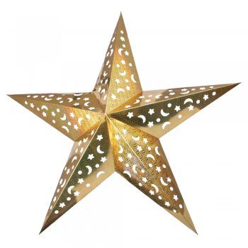 middle-middle-color-center-center-0-0-0-1473364599.0192 SharikMarket.online - воздушные шары Бумажный декор, посуда, свечи для торта Звезда голографическая