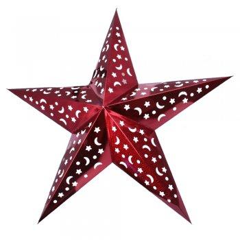 middle-middle-color-center-center-0-0-0-1473364599.8468 SharikMarket.online - воздушные шары Бумажный декор, посуда, свечи для торта Звезда голографическая
