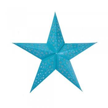 middle-middle-color-center-center-0-0-0-1473365055.9752 SharikMarket.online - воздушные шары Бумажный декор, посуда, свечи для торта Звезда бумажная