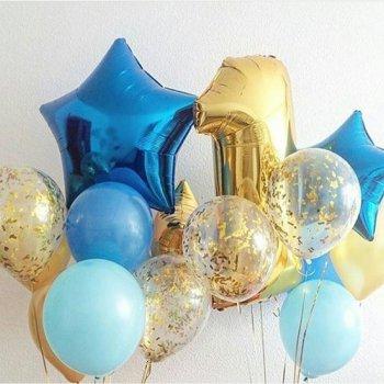 middle-middle-color-center-center-0-0-0-1475432185.3183 воздушные шарики на годик