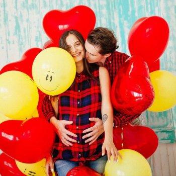 middle-middle-color-center-center-0-0-0-1475436486.7074 Купить воздушные шары в форме сердца