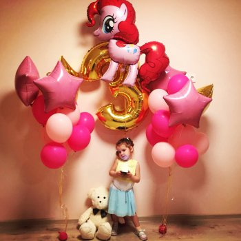 middle-middle-color-center-center-0-0-0-1475490592.544 Заказать оформление шарами дня рождения девочки