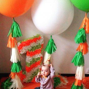 middle-middle-color-center-center-0-0-0-1475491895.4118 Заказ воздушных шаров с гелием бесплатная доставка