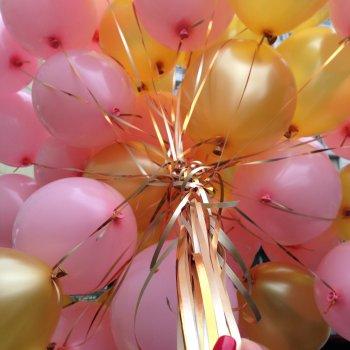 middle-middle-color-center-center-0-0-0-1475862103.7314 воздушные шары 100 штук купить