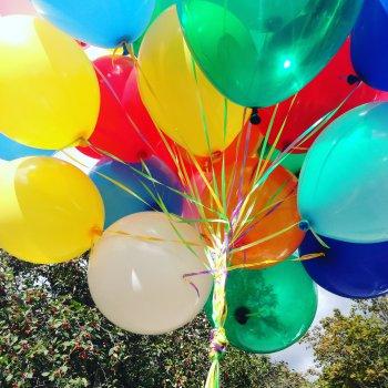 middle-middle-color-center-center-0-0-0-1475862125.199 воздушные шары 100 штук купить