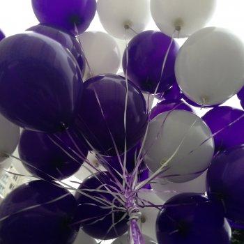 middle-middle-color-center-center-0-0-0-1475862330.3629 воздушные шары 100 штук купить