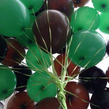 middle-middle-color-center-center-0-0-0-1475862385.6821 воздушные шары 100 штук купить