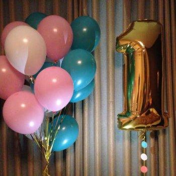 middle-middle-color-center-center-0-0-0-1478723939.4207 Воздушные шарики на годик, годовасик