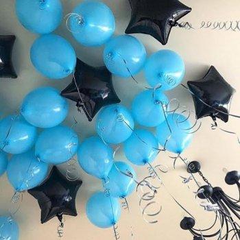 middle-middle-color-center-center-0-0-0-1478806977.3944 черные воздушные шары купить