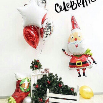 middle-middle-color-center-center-0-0-0-1480178040.9485 оформление новогоднего праздника