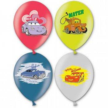 middle-middle-color-center-center-0-0-0-1480535586.7378 воздушные шары тачки