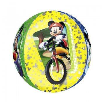 middle-middle-color-center-center-0-0-0-1480540256.0446 воздушный шарик микки маус