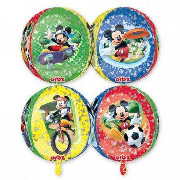 middle-middle-color-center-center-0-0-0-1480540256.8869 воздушный шарик микки маус