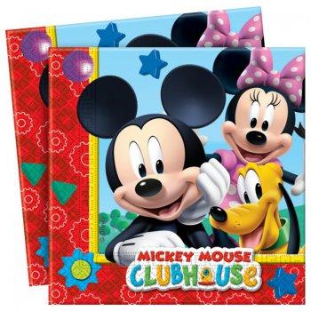 middle-middle-color-center-center-0-0-0-1480582919.4525 день рождения в стиле микки маус оформление