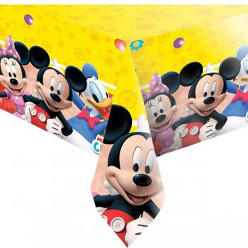 middle-middle-color-center-center-0-0-0-1480583345.7601 оформление стола на день рождения ребенка