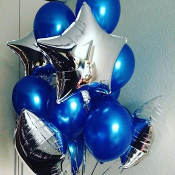 middle-middle-color-center-center-0-0-0-1481197832.2156 воздушные шары металлик купить