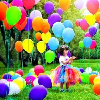 middle-middle-color-center-center-0-0-0-1482244398.924 воздушные шары круглосуточно москва