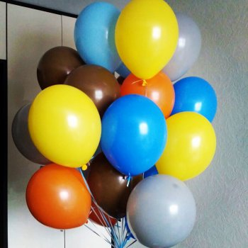 middle-middle-color-center-center-0-0-0-1483985135.5151 заказ воздушных шаров недорого москва